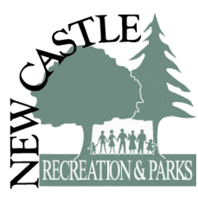 New Castle Recreation & Parks